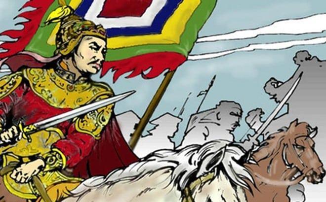 Nguyên nhân thắng lợi và ý nghĩa lịch sử dân tộc bản địa của trào lưu Tây Sơn