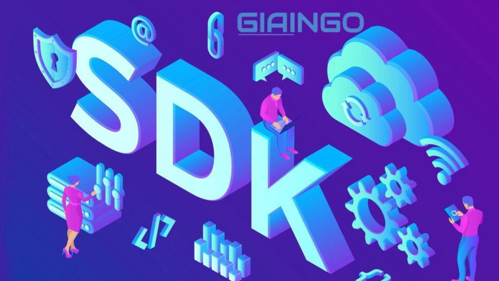 SDK là gì?