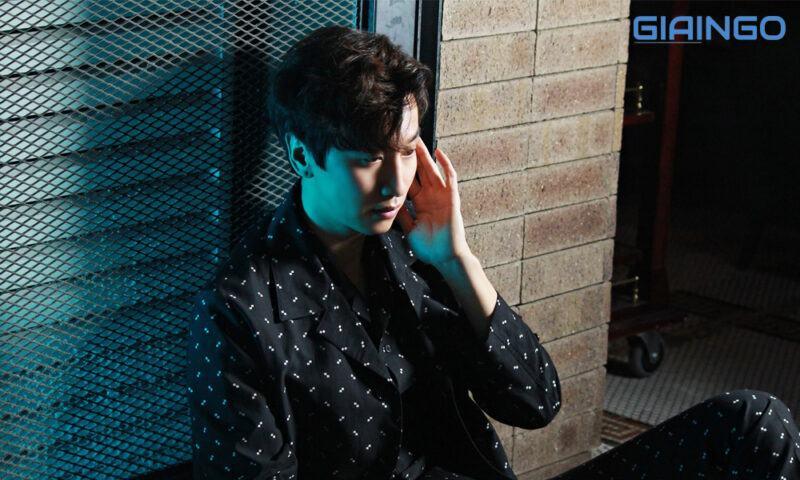 Sự nghiệp của Lee Kwang Soo