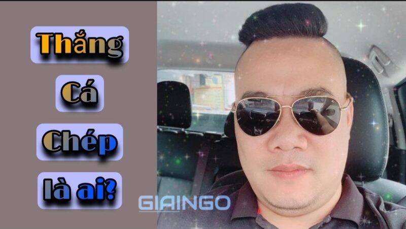 https://giaingo.info/thang-ca-chep-la-ai/