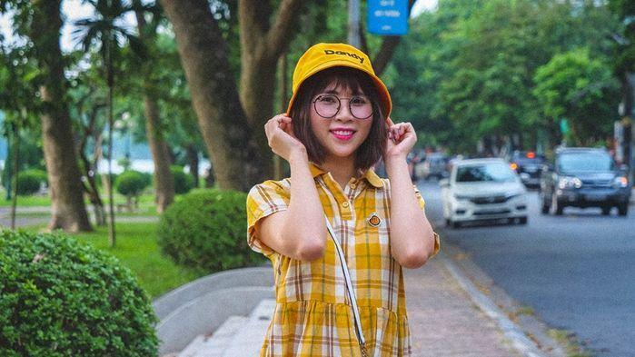 Thơ Nguyễn là ai?