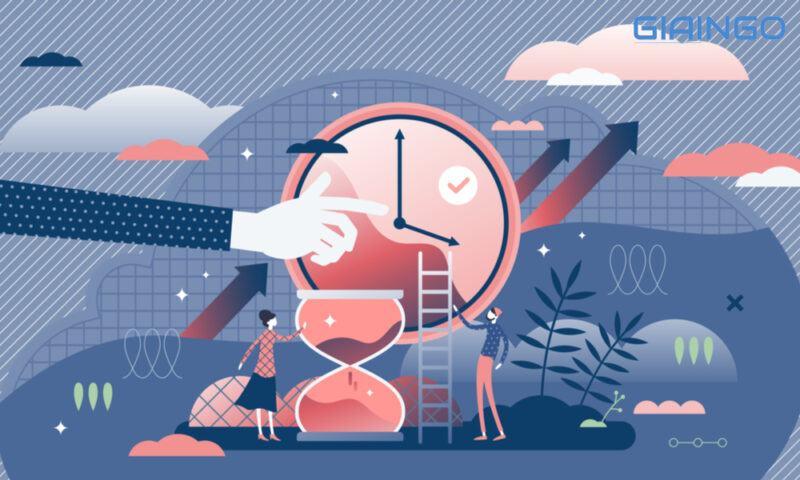 Timeline mang lại cho bạn những lợi ích gì?