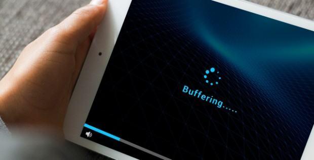 Buffer là gì?