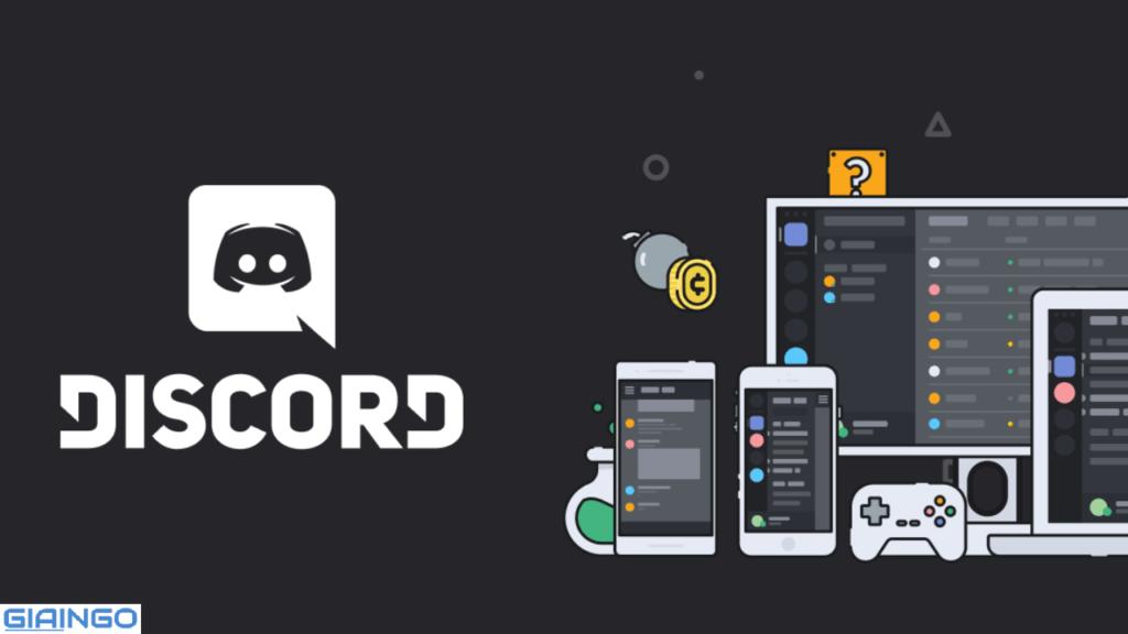 Discord là gì