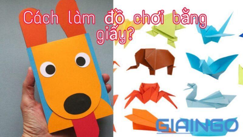 https://giaingo.info/cach-lam-do-choi-bang-giay/