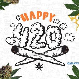420 la gi