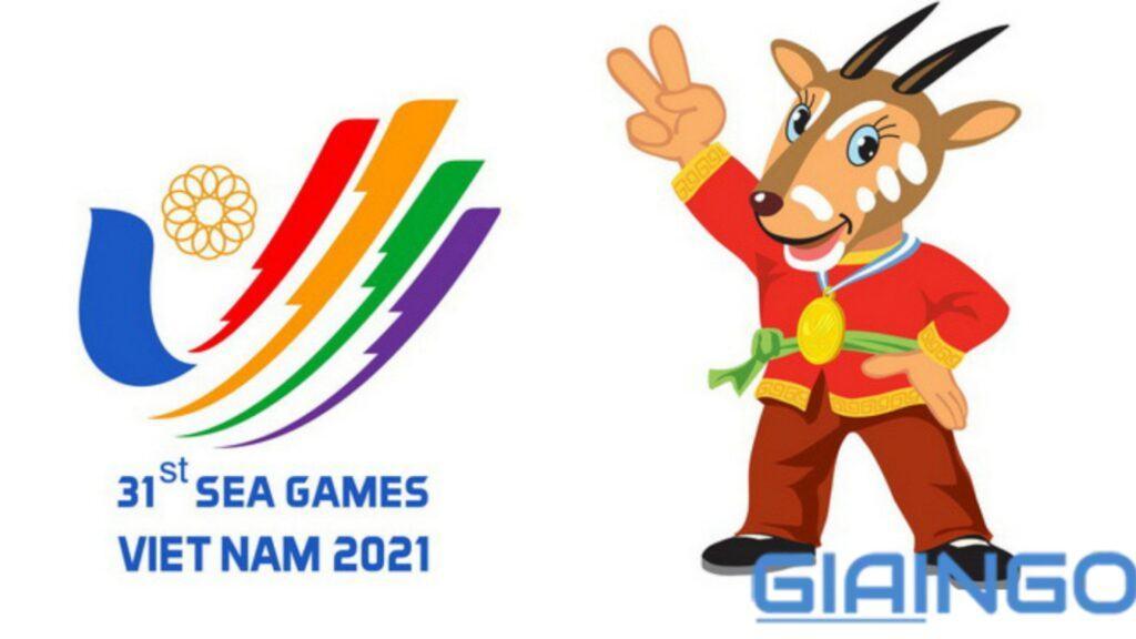 SEA Games 31 tổ chức ở đâu?