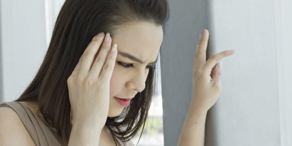 Nguyên nhân gây rối loạn tiền đình?