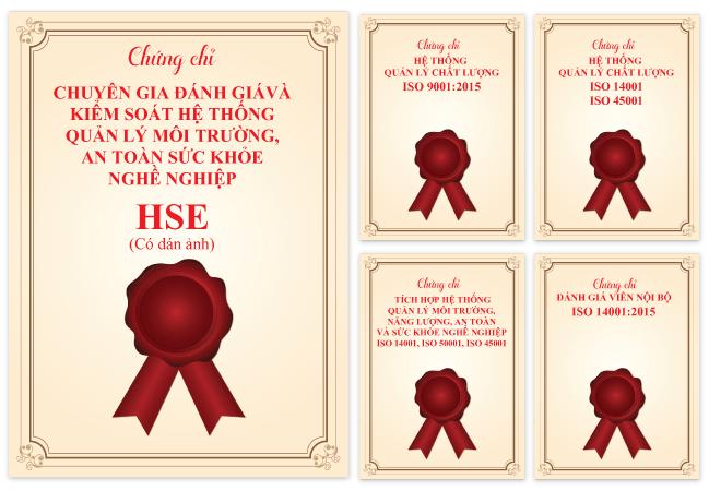 HSE là gì? Những điều bạn cần biết về nghề HSE 4