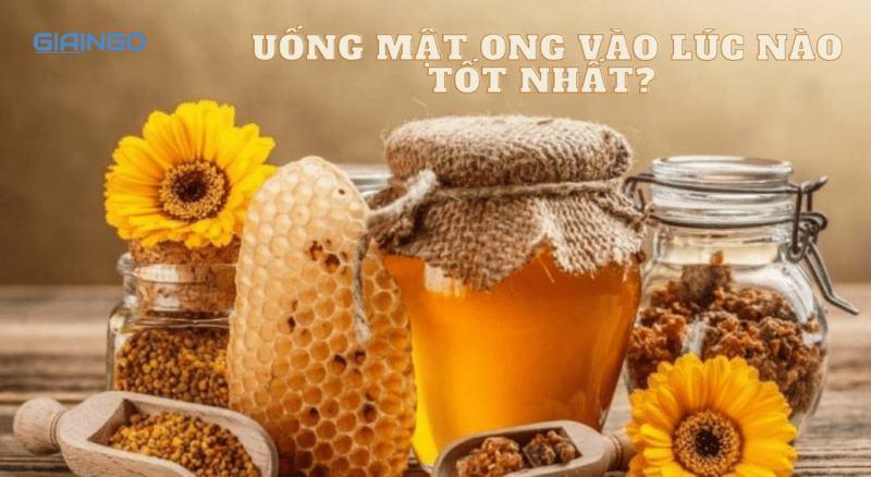 https://giaingo.info/uong-mat-ong-vao-luc-nao-tot-nhat/