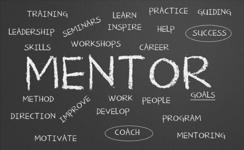 Mentor là gì?