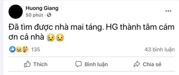 Ca sĩ Phi Hải là ai?