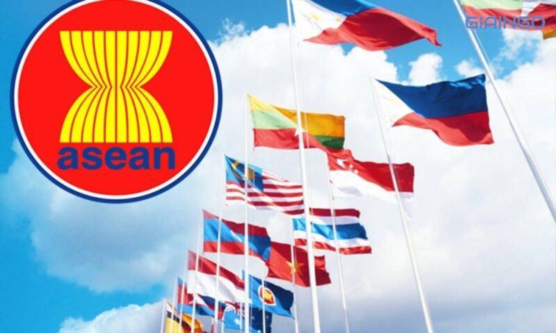 ASEAN là gì?