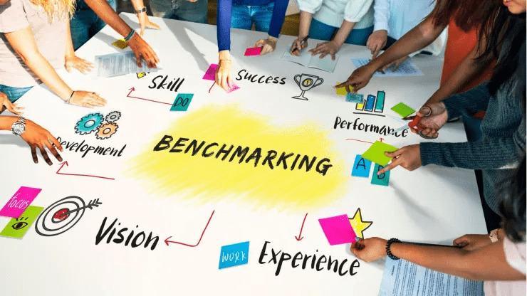 Benchmark là gì? Tầm quan trọng của Benchmark trong kinh doanh