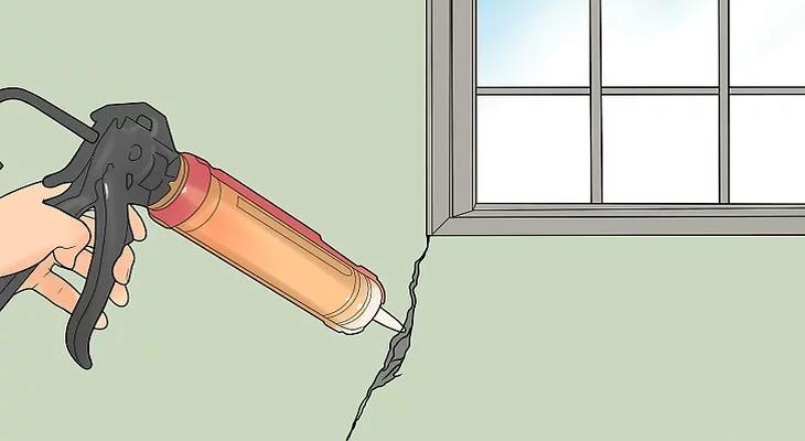 Cách đuổi rắn ra khỏi nhà