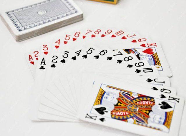 Bói bài là gì?