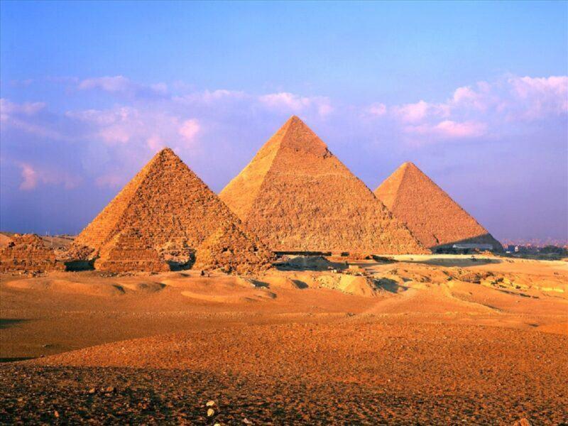 các quốc gia cổ đại phương đông đã được hình thành ở đâu và từ bao giờ