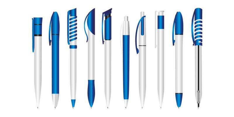 Cách tẩy mực bút bi?