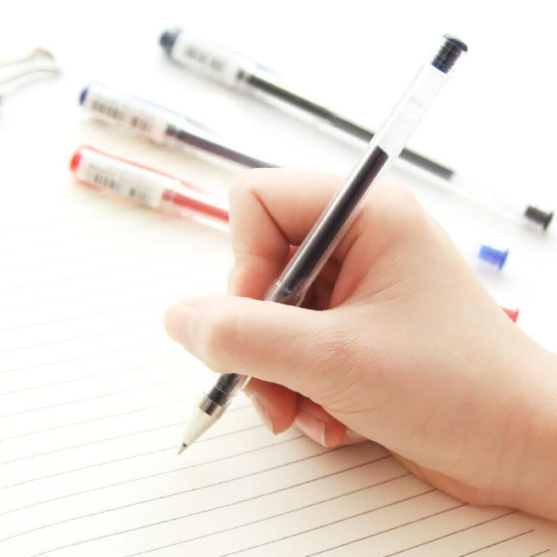 cách tẩy mực bút bi