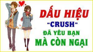 crush la gi