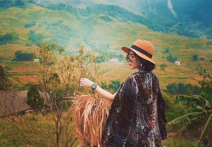 Đi Sapa mùa nào đẹp nhất?