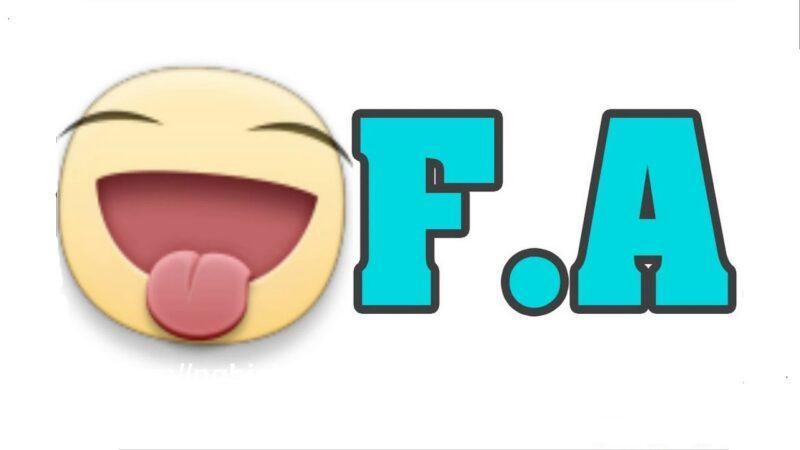 FA là gì