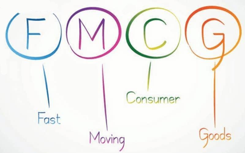 FMCG là gì