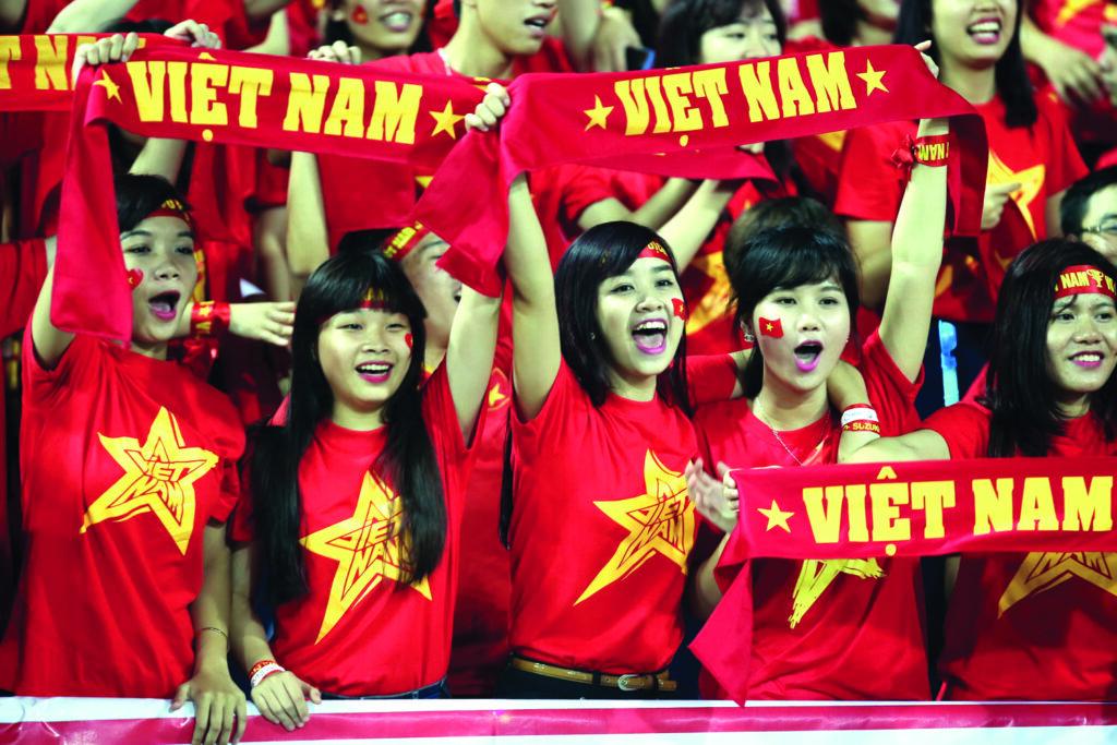 Đông Lào là gì?