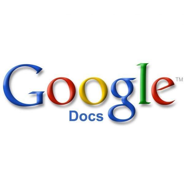 google ở đâu