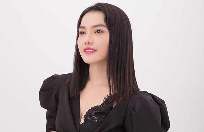 hong kim hanh la ai