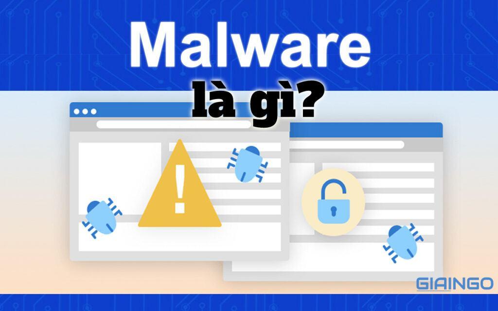 malware la gi