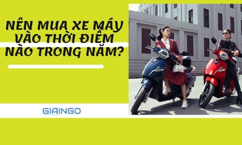 https://giaingo.info/nen-mua-xe-may-vao-thoi-diem-nao-trong-nam/