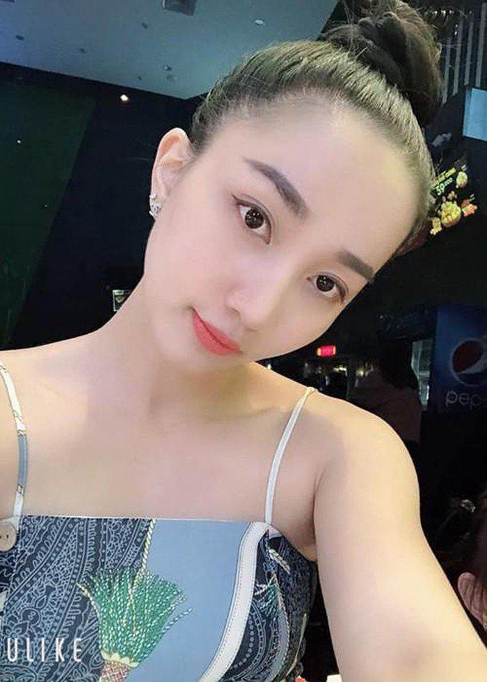 Lê Dương Bảo Lâm là ai?