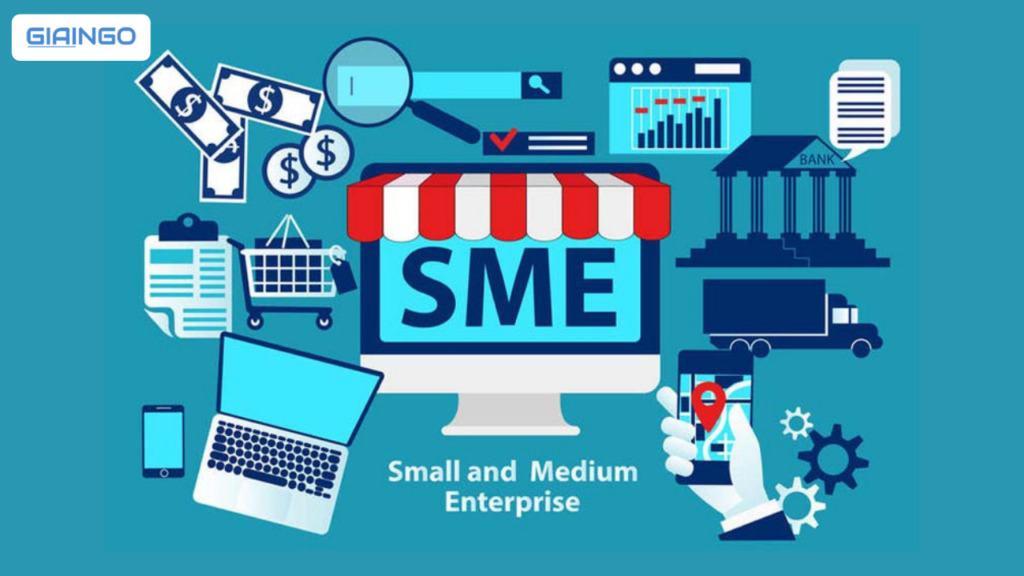 SME là gì?