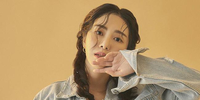 Kwon Mina là ai?