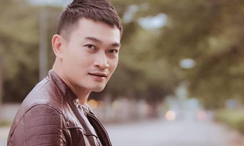 Trương Minh Quốc Thái là ai?