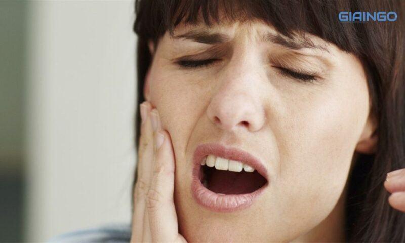 Nhiệt miệng kéo dài trong bao lâu?