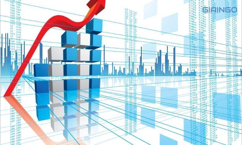 Kinh tế phi thị trường là gì?