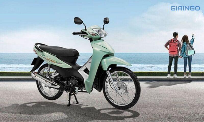 Nên mua xe máy vào thời điểm trước khi ra mắt