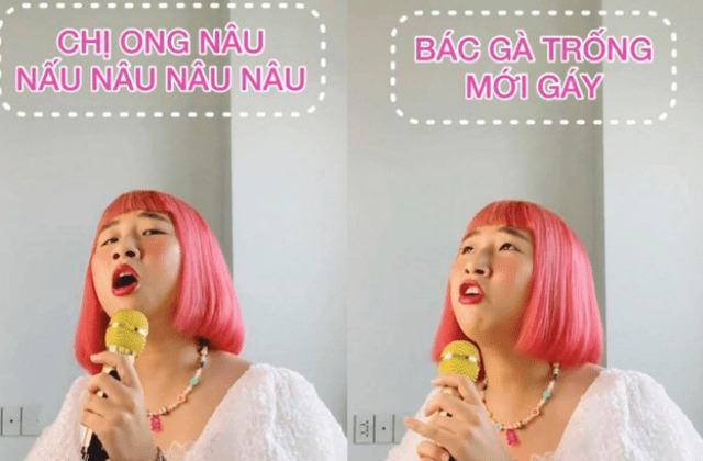 chi ong nau that tinh la gi