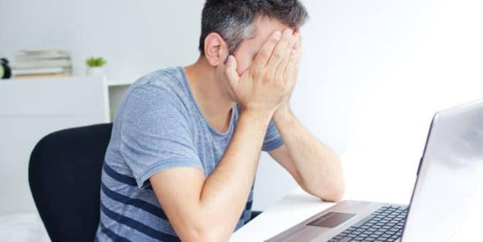 Nguyên nhân tóc bạc sớm