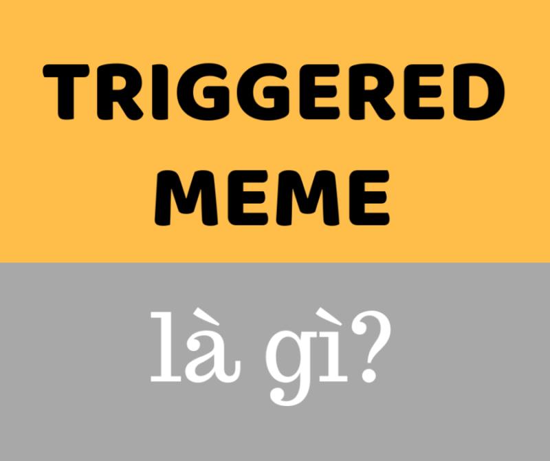 Trigger là gì