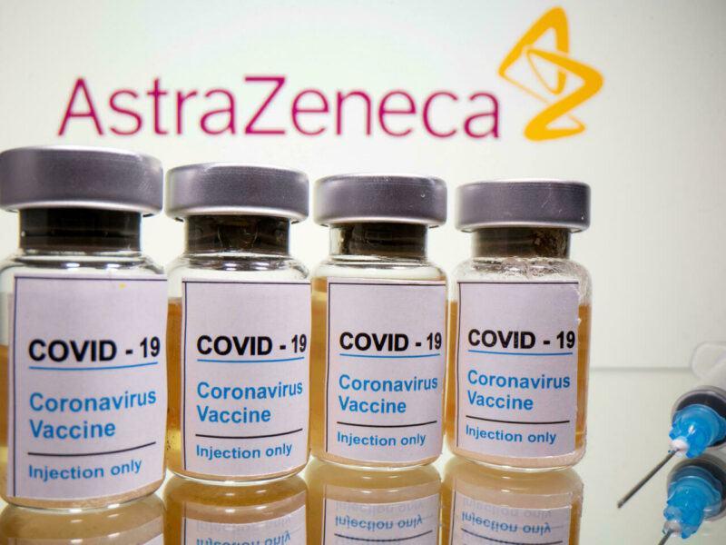 dang ky tiem vaccine covid 19 o dau