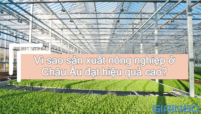 https://giaingo.info/vi-sao-san-xuat-nong-nghiep-o-chau-au-dat-hieu-qua-cao/