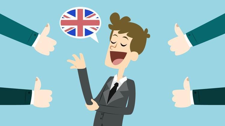 Tại sao phải học tiếng Anh?