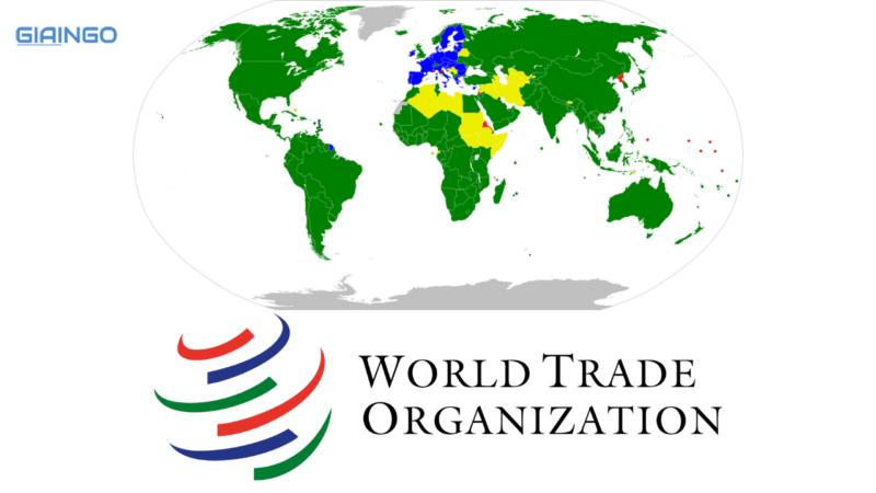 WTO là gì?