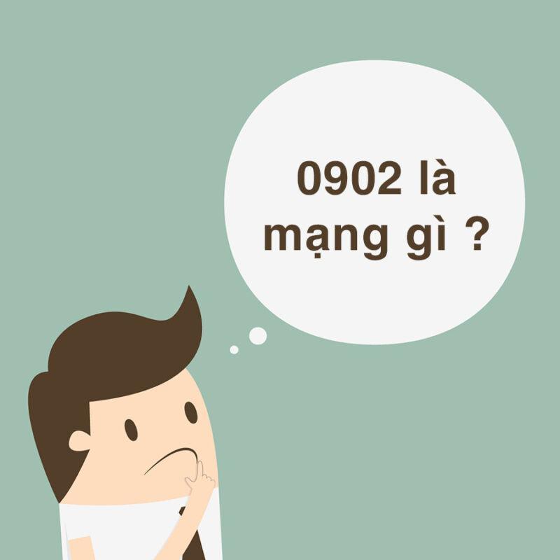 0908 là mạng gì?