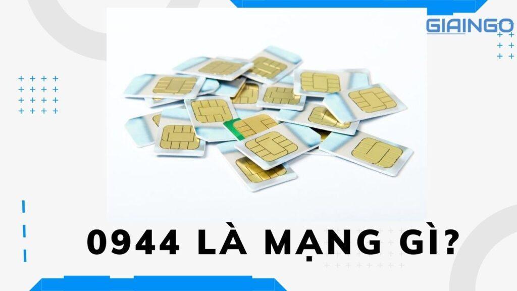 0944 la mang gi