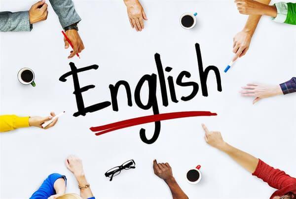 Lợi ích của việc học tiếng Anh như thế nào?