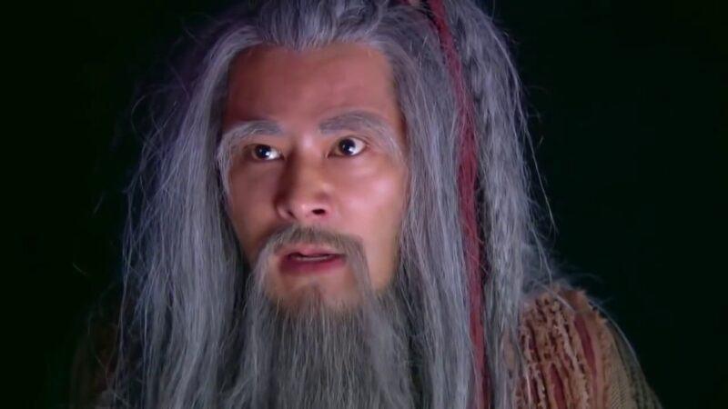 Âu Dương Phong là ai?